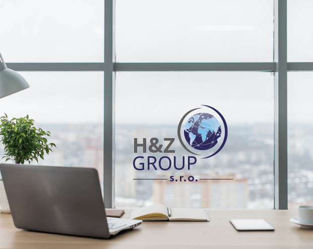 HZ group